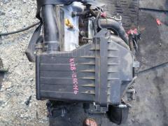 Двигатель SUZUKI SWIFT ZC71S K12B Фото 9