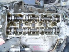 Двигатель Nissan Bluebird sylphy TG10 QR20DD Фото 1