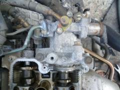 Двигатель Nissan Bluebird sylphy TG10 QR20DD Фото 3