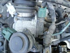 Двигатель Nissan Bluebird sylphy TG10 QR20DD Фото 5