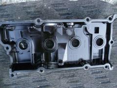 Двигатель Nissan Bluebird sylphy TG10 QR20DD Фото 7