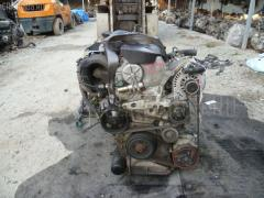 Двигатель Nissan Bluebird sylphy TG10 QR20DD Фото 9