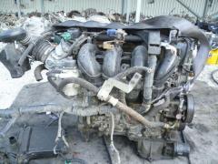 Двигатель Nissan Bluebird sylphy TG10 QR20DD Фото 10
