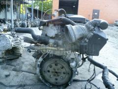 Двигатель Nissan Bluebird sylphy TG10 QR20DD Фото 12