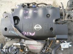 Двигатель Nissan Bluebird sylphy TG10 QR20DD Фото 15