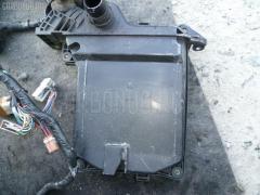 Двигатель Nissan Bluebird sylphy TG10 QR20DD Фото 14