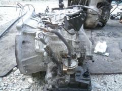 КПП автоматическая Nissan Bluebird sylphy TG10 QR20DD Фото 3