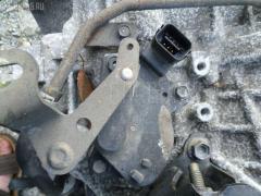 КПП автоматическая Nissan Bluebird sylphy TG10 QR20DD Фото 1