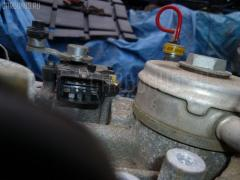 КПП автоматическая Nissan Moco MG22S K6A Фото 9