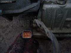 КПП автоматическая Nissan Moco MG22S K6A Фото 11