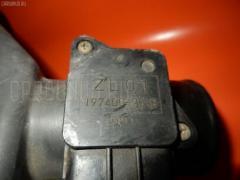 Корпус воздушного фильтра MAZDA FAMILIA S-WAGON BJ5W ZL Фото 6