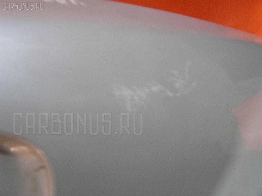 Крыло переднее TOYOTA COROLLA AE110. Фото 8