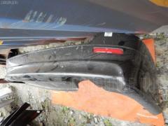 Бампер Toyota Caldina ST210G Фото 2