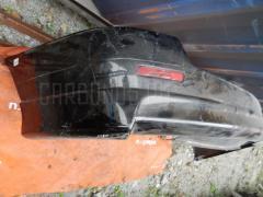 Бампер Toyota Caldina ST210G Фото 3