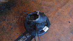 Ступица HONDA FIT GD1 L13A Фото 3