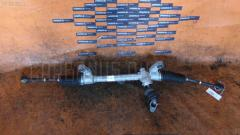 Рулевая рейка Honda N-one JG1 S07A Фото 1