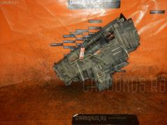Защита двигателя Suzuki Every DA62V K6A Фото 2