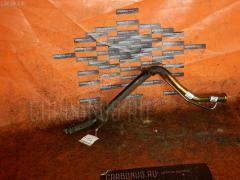 Заливная горловина топливного бака HONDA STREAM RN5 K20B