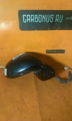 Зеркало двери боковой Honda Stream RN7 Фото 2