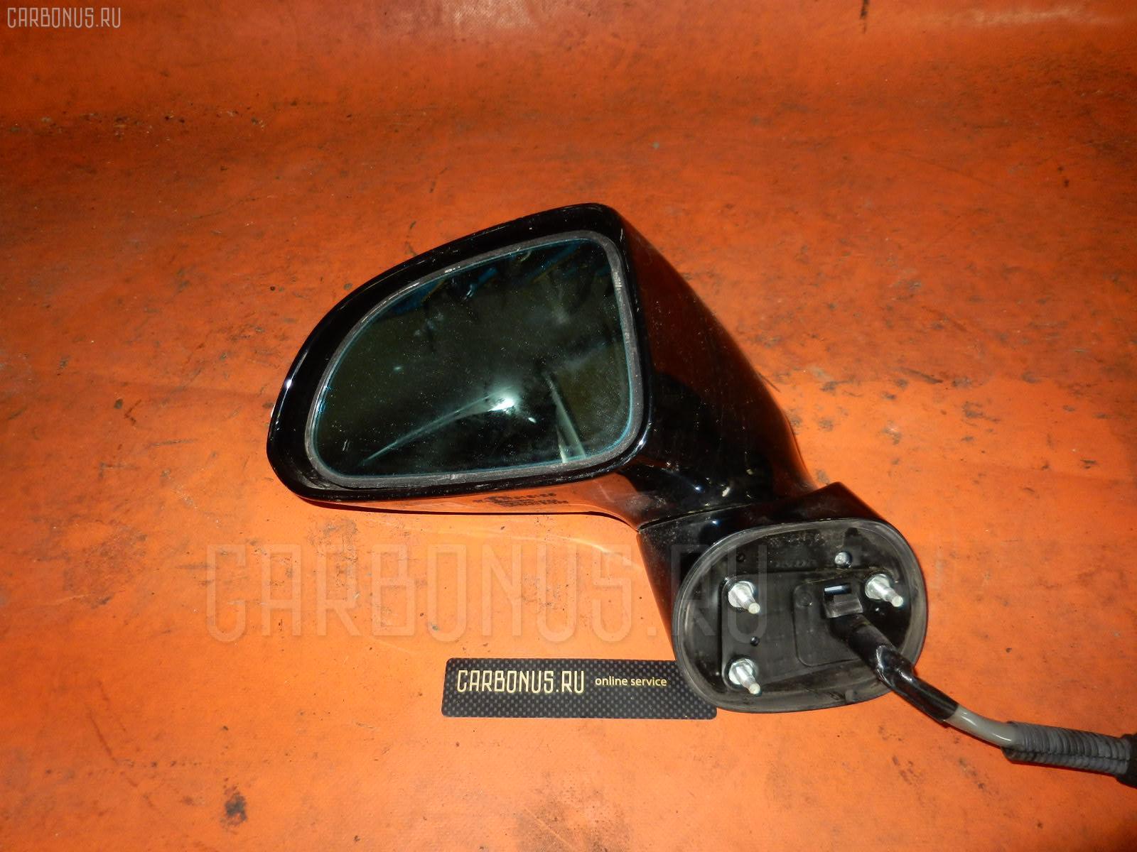 Зеркало двери боковой HONDA STREAM RN7 Фото 1