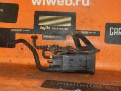 Фильтр угольный Honda Stream RN7 R18A Фото 2