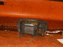 Ручка двери на Honda Hr-V GH2 Фото 2