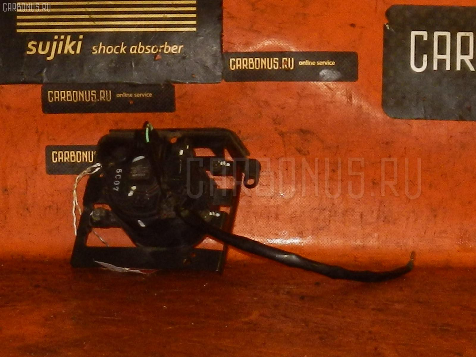 Туманка бамперная SUZUKI CHEVROLET CRUZE HR51S Фото 2