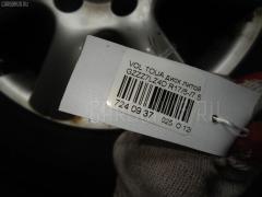 Диск литой R17 / 5-130 / 7.5J / ET+55 Фото 3