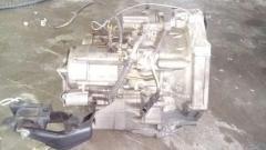 КПП автоматическая HONDA Z PA1 E07Z Фото 4