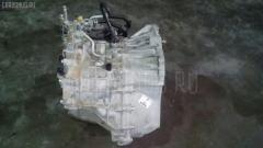 КПП автоматическая Daihatsu Mira L275S KF-VE Фото 5
