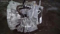 КПП автоматическая DAIHATSU MIRA L275S KF-VE Фото 3