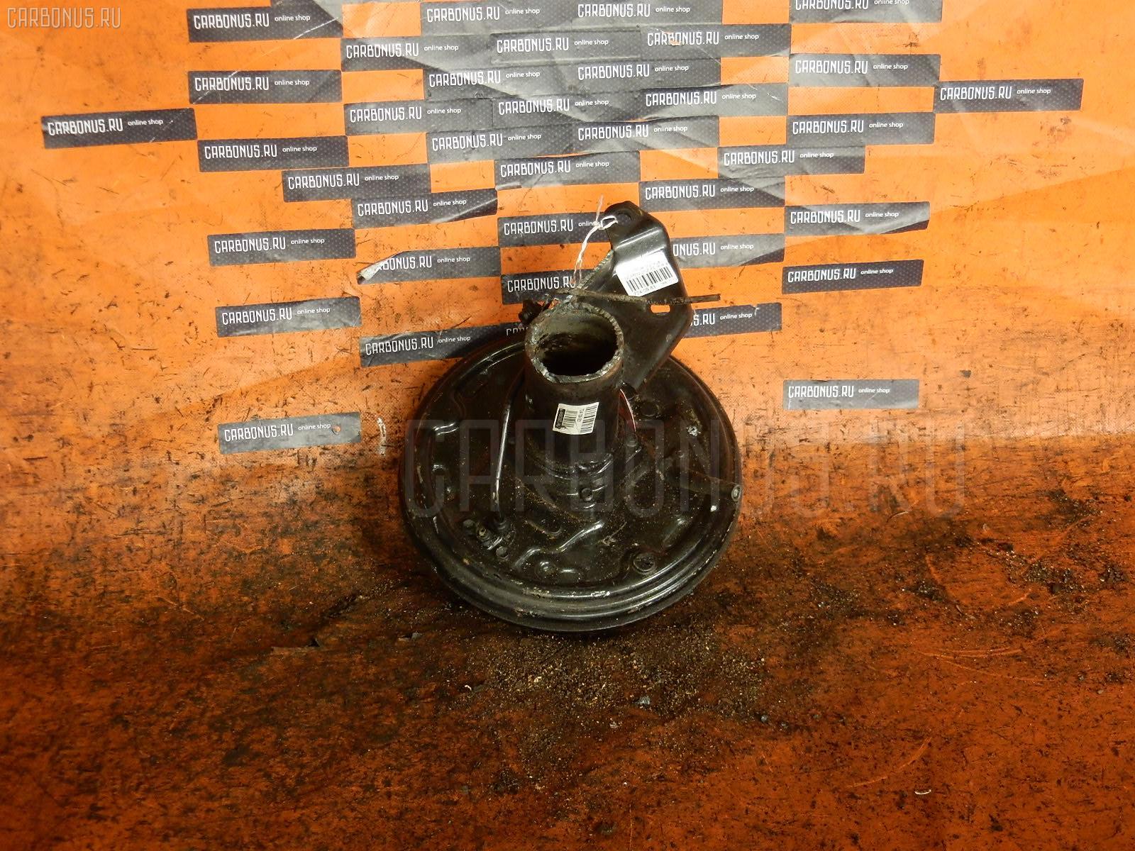 Ступица TOYOTA PROBOX NCP50V 2NZ-FE. Фото 5