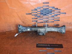 Балка подвески на Toyota Sprinter Carib AE111G 4A-FE Фото 1