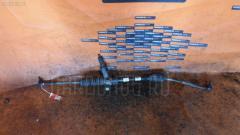 Рулевая рейка SUZUKI EVERY DA62V K6A Фото 1