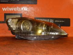 Фара Honda Legend KB1 Фото 1
