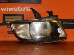 Фара 100-22609 33101-SEY-901, 33130-S2A-G01 на Honda Mobilio Spike GK1 Фото 2