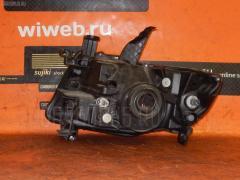 Фара 100-22609 33101-SEY-901, 33130-S2A-G01 на Honda Mobilio Spike GK1 Фото 1