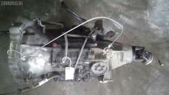 КПП автоматическая на Daihatsu Terios Kid J131G EF-DET Фото 1