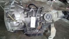 КПП автоматическая на Daihatsu Terios Kid J131G EF-DET Фото 2