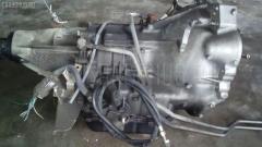 КПП автоматическая на Daihatsu Terios Kid J131G EF-DET Фото 4