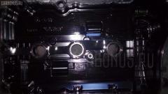Двигатель HONDA N-ONE JG1 S07A Фото 5