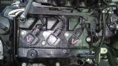 Двигатель HONDA N-ONE JG1 S07A Фото 4