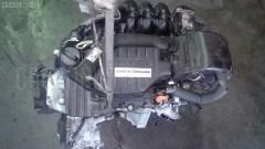 Двигатель HONDA N-ONE JG1 S07A Фото 3