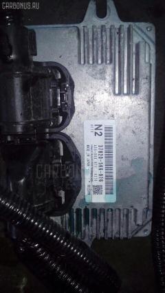 Двигатель HONDA N-ONE JG1 S07A Фото 8