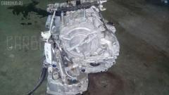 КПП автоматическая Honda N-one JG1 S07A Фото 7