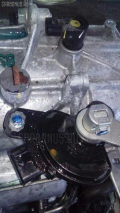 КПП автоматическая Honda N-one JG1 S07A Фото 4