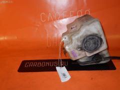 Бачок омывателя Toyota Carina AT192 Фото 1