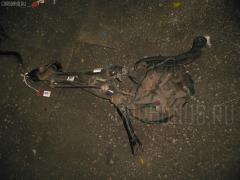 Ступица Honda Stepwgn RF1 B20B Фото 3