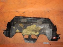 Защита двигателя SUBARU LEGACY WAGON BH5 EJ20 Фото 2