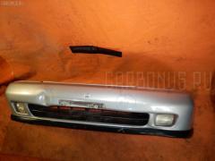 Бампер Subaru Legacy wagon BG5 Фото 1